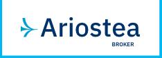 Ariostea Broker